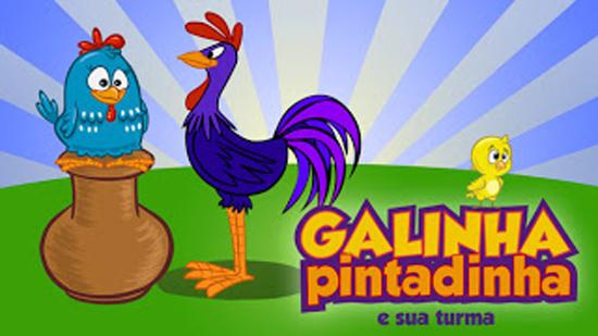 [Imagem: galinha-pintadinha-e-sua-turma1.jpg]