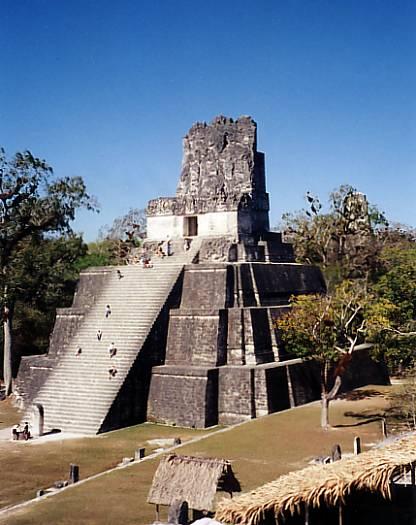 piramide-del-tigre