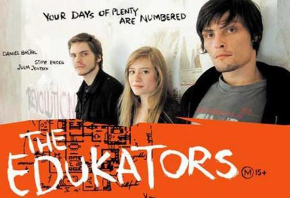 the_edukators_wideweb__600x409