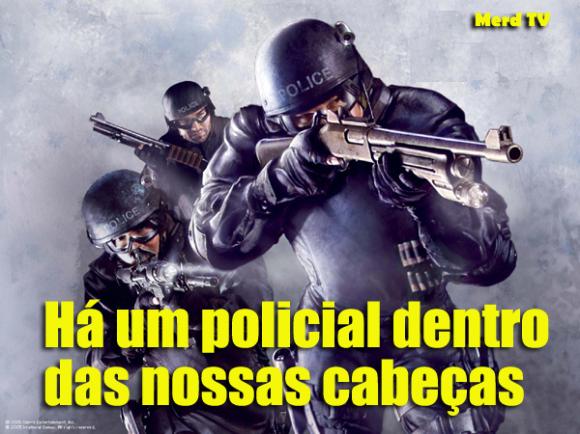 ha-um-policial-dentro-de-nossas-cabecas_PNG3