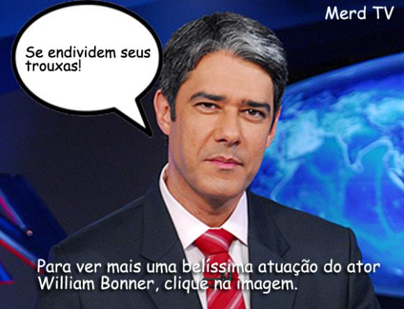 bonner-gastao
