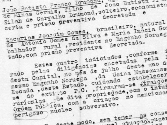 ditadura_documentos