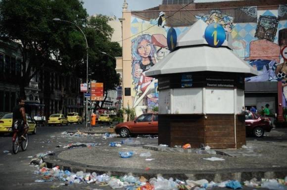 lixo-rio-de-janeiro