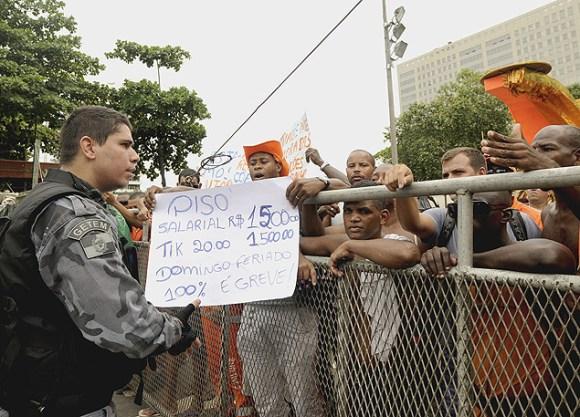 protesto-garis