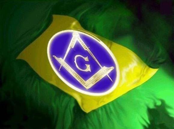 Vejam os 45 monumentos maçônicos espalhados pelo Brasil