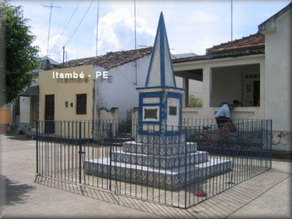 itambe1
