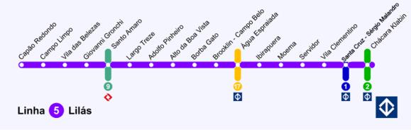 mapa-metro-sao-paulo-lilas
