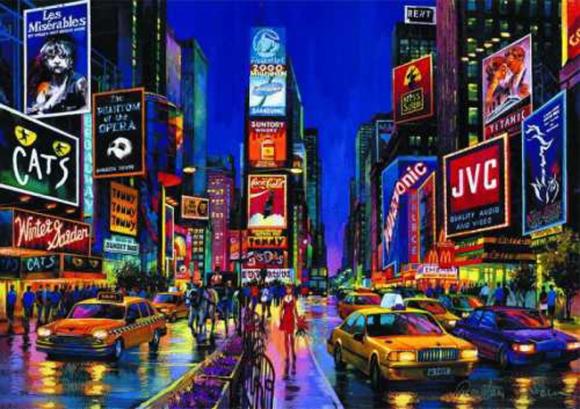 NY-A-noite_2