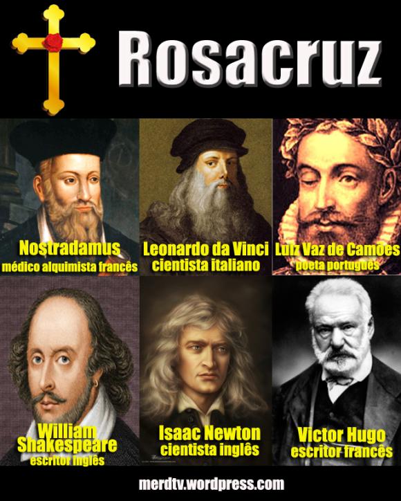 rosacruz-final-merdtv-png