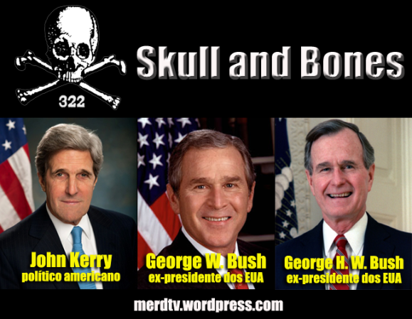 skull-and-bones-final-merdtv-png