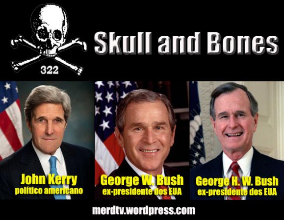 skull-and-bones-final-merdtv-png