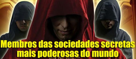 sociedades-secretas-png-merdtv