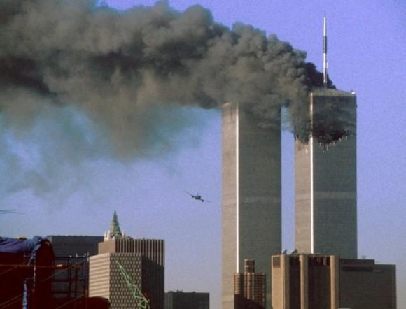 11-de-setembro-farsa-2015
