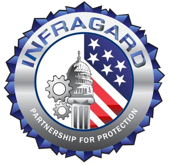 infragard-logo