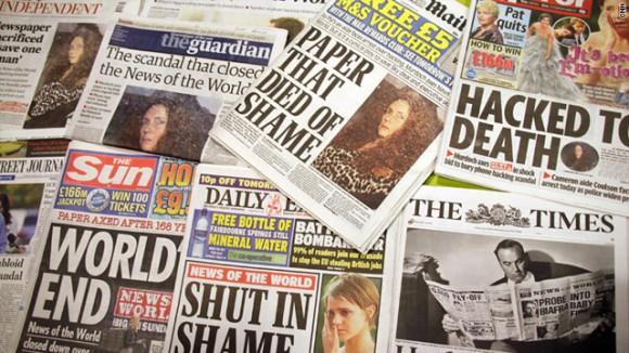 notícias-mais-censuradas-do-mundo