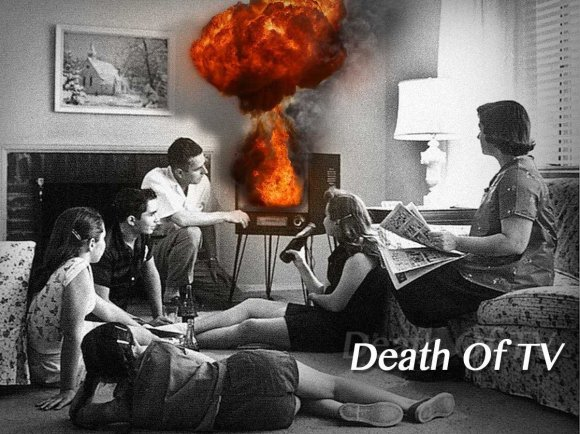 death-of-tv-fire-explosion-family-1