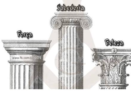 colunas-maconica
